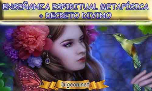 + MENSAJES DE LOS ÁNGELES, y el consejo diario de los ángeles, con los angeles y sus mensajes, y cada día un mensaje para ti, junto al tarot de los ángeles y los mensajes gratis de los ángeles, mensaje de tu ángel para hoy 13 DE FEBRERO y el mensaje de tus ángeles para ti con el pronostico de los ángeles hoy 13 DE FEBRERO. te dice tu ángel , con rituales angelicales, también el tarot de los ángeles, ángeles y arcángeles, la voz de los ángeles, comunicándote con tu ángel,comunicando con los ángeles, los ángeles y sus mensajes para hoy, cada día un mensaje para ti, ángel del día gratis, todo sobre la metafísica y palabras de metafísica