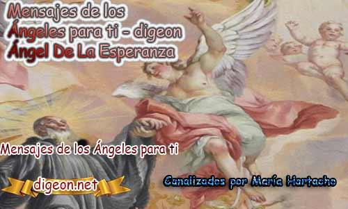 MENSAJES DE LOS ÁNGELES PARA TI - Digeon - 11 De Febrero y el consejo diario de los ángeles, con los angeles y sus mensajes, y cada día un mensaje para ti, junto al tarot de los ángeles y los mensajes gratis de los ángeles, mensaje de tu ángel para hoy 11 de Febrero y el mensaje de tus ángeles para ti con el pronostico de los ángeles hoy 11 de Febrero, te dice tu ángel , con rituales angelicales, también el tarot de los ángeles, ángeles y arcángeles, la voz de los ángeles, comunicándote con tu ángel,comunicando con los ángeles los ángeles y sus mensajes para hoy, cada día un mensaje para ti, ángel del día gratis, preguntale a tu ángel, tu ángel del día
