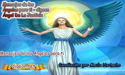 MENSAJES DE LOS ÁNGELES PARA TI - Digeon - 20 De Febrero y el consejo diario de los ángeles, con los angeles y sus mensajes, y cada día un mensaje para ti, junto al tarot de los ángeles y los mensajes gratis de los ángeles, mensaje de tu ángel para hoy 20 de Febrero y el mensaje de tus ángeles para ti con el pronostico de los ángeles hoy 20 de Febrero, te dice tu ángel , con rituales angelicales, también el tarot de los ángeles, ángeles y arcángeles, la voz de los ángeles, comunicándote con tu ángel,comunicando con los ángeles los ángeles y sus mensajes para hoy, cada día un mensaje para ti, ángel del día gratis, preguntale a tu ángel, tu ángel del día