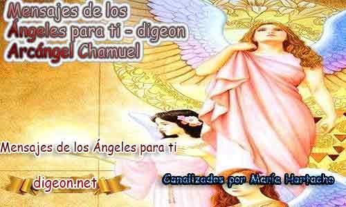 MENSAJES DE LOS ÁNGELES PARA TI - Digeon - 05 De Febrero y el consejo diario de los ángeles, con los angeles y sus mensajes, y cada día un mensaje para ti, junto al tarot de los ángeles y los mensajes gratis de los ángeles, mensaje de tu ángel para hoy 05 de Febrero y el mensaje de tus ángeles para ti con el pronostico de los ángeles hoy o5 de Febrero, te dice tu ángel , con rituales angelicales, también el tarot de los ángeles, ángeles y arcángeles, la voz de los ángeles, comunicándote con tu ángel,comunicando con los ángeles los ángeles y sus mensajes para hoy, cada día un mensaje para ti, ángel del día gratis
