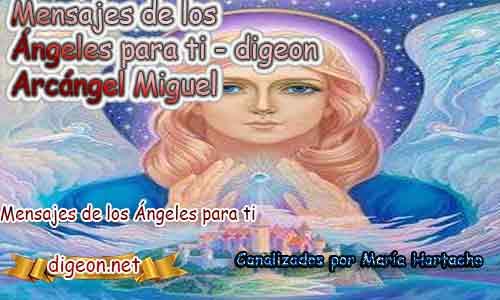 MENSAJES DE LOS ÁNGELES PARA TI - Digeon - 27 De Febrero y el consejo diario de los ángeles, con los angeles y sus mensajes, y cada día un mensaje para ti, junto al tarot de los ángeles y los mensajes gratis de los ángeles, mensaje de tu ángel para hoy 27 de Febrero y el mensaje de tus ángeles para ti con el pronostico de los ángeles hoy 27 de Febrero, te dice tu ángel , con rituales angelicales, también el tarot de los ángeles, ángeles y arcángeles, la voz de los ángeles, comunicándote con tu ángel,comunicando con los ángeles los ángeles y sus mensajes para hoy, cada día un mensaje para ti, ángel del día gratis, preguntale a tu ángel, tu ángel del día, cada día un mensaje para ti