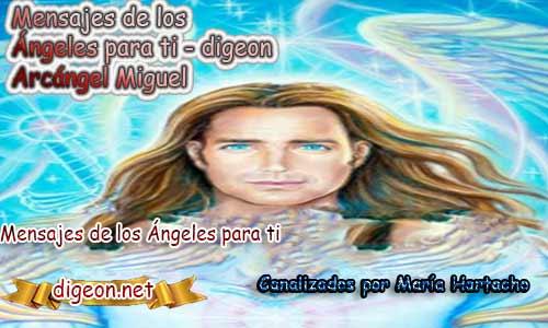 MENSAJES DE LOS ÁNGELES PARA TI - Digeon - 07 De Febrero y el consejo diario de los ángeles, con los angeles y sus mensajes, y cada día un mensaje para ti, junto al tarot de los ángeles y los mensajes gratis de los ángeles, mensaje de tu ángel para hoy 07 de Febrero y el mensaje de tus ángeles para ti con el pronostico de los ángeles hoy o7 de Febrero, te dice tu ángel , con rituales angelicales, también el tarot de los ángeles, ángeles y arcángeles, la voz de los ángeles, comunicándote con tu ángel,comunicando con los ángeles los ángeles y sus mensajes para hoy, cada día un mensaje para ti, ángel del día gratis, preguntale a tu ángel, tu ángel del día