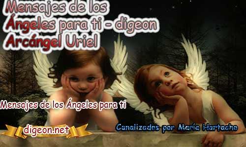 MENSAJES DE LOS ÁNGELES PARA TI - Digeon - 01 de Marzo y el consejo diario de los ángeles, con los angeles y sus mensajes, y cada día un mensaje para ti, junto al tarot de los ángeles y los mensajes gratis de los ángeles, mensaje de tu ángel para hoy 01 de Marzo y el mensaje de tus ángeles para ti con el pronostico de los ángeles hoy 01 de Marzo, te dice tu ángel , con rituales angelicales, también el tarot de los ángeles, ángeles y arcángeles, la voz de los ángeles, comunicándote con tu ángel,comunicando con los ángeles los ángeles y sus mensajes para hoy, cada día un mensaje para ti, ángel del día gratis, preguntale a tu ángel, tu ángel del día, cada día un mensaje para ti