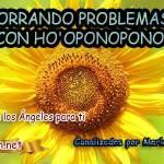 BORRANDO PROBLEMAS CON HO'OPONOPONO - digeon.net y como practicar ho'oponopono, todo lo relacionado con el ho'oponopono oración y ho'oponopono para niños