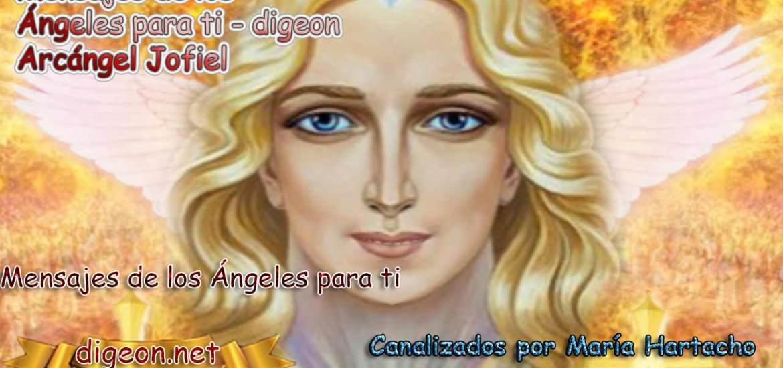MENSAJES DE LOS ÁNGELES PARA TI - Digeon - 18 De Febrero y el consejo diario de los ángeles, con los angeles y sus mensajes, y cada día un mensaje para ti, junto al tarot de los ángeles y los mensajes gratis de los ángeles, mensaje de tu ángel para hoy 18 de Febrero y el mensaje de tus ángeles para ti con el pronostico de los ángeles hoy 18 de Febrero, te dice tu ángel , con rituales angelicales, también el tarot de los ángeles, ángeles y arcángeles, la voz de los ángeles, comunicándote con tu ángel, comunicando con los ángeles los ángeles y sus mensajes para hoy, cada día un mensaje para ti, ángel del día gratis, preguntale a tu ángel, tu ángel del día