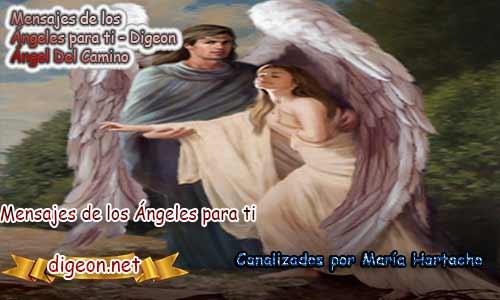 MENSAJES DE LOS ÁNGELES PARA TI - Digeon - 30 y el consejo diario de los ángeles, con los angeles y sus mensajes, y cada día un mensaje para ti, junto al tarot de los ángeles y los mensajes gratis de los ángeles, mensaje de tu ángel para hoy 30 de Marzo y el mensaje de tus ángeles para ti con el pronostico de los ángeles hoy 30 de Marzo, te dice tu ángel , con rituales angelicales, también el tarot de los ángeles, ángeles y arcángeles, la voz de los ángeles, comunicándote con tu ángel,comunicando con los ángeles los ángeles y sus mensajes para hoy, cada día un mensaje para ti, ángel del día gratis, preguntale a tu ángel, tu ángel del día, cada día un mensaje para ti, ángel Digeon,justicia divina , ángel del camino