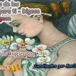 MENSAJES DE LOS ÁNGELES PARA TI - Digeon - 22 de Marzo y el consejo diario de los ángeles, con los angeles y sus mensajes, y cada día un mensaje para ti, junto al tarot de los ángeles y los mensajes gratis de los ángeles, mensaje de tu ángel para hoy 22 de Marzo y el mensaje de tus ángeles para ti con el pronostico de los ángeles hoy 22 de Marzo, te dice tu ángel , con rituales angelicales, también el tarot de los ángeles, ángeles y arcángeles, la voz de los ángeles, comunicándote con tu ángel,comunicando con los ángeles los ángeles y sus mensajes para hoy, cada día un mensaje para ti, ángel del día gratis, preguntale a tu ángel, tu ángel del día, cada día un mensaje para ti, ángel Digeon,justicia divina