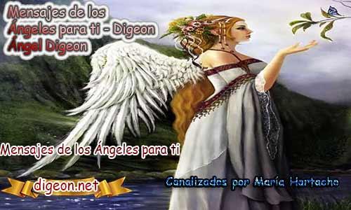 MENSAJES DE LOS ÁNGELES PARA TI - Digeon - 31 de Marzo y el consejo diario de los ángeles, con los angeles y sus mensajes, y cada día un mensaje para ti, junto al tarot de los ángeles y los mensajes gratis de los ángeles, mensaje de tu ángel para hoy 31 de Marzo y el mensaje de tus ángeles para ti con el pronostico de los ángeles hoy 31 de Marzo, te dice tu ángel , con rituales angelicales, también el tarot de los ángeles, ángeles y arcángeles, la voz de los ángeles, comunicándote con tu ángel,comunicando con los ángeles los ángeles y sus mensajes para hoy, cada día un mensaje para ti, ángel del día gratis, preguntale a tu ángel, tu ángel del día, cada día un mensaje para ti, ángel Digeon,justicia divina