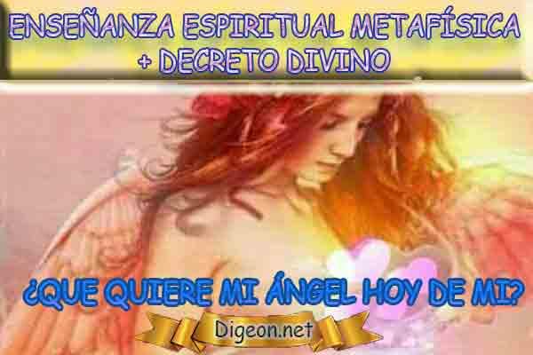 ¿QUE QUIERE MI ÁNGEL HOY DE MI?14 De Marzo? + DECRETO DIVINO + MENSAJES DE LOS ÁNGELES, enseñanza metafísica, Que me dice mi ángel de la guarda hoy, y el consejo diario de los ángeles, con los angeles y sus mensajes, y cada día un mensaje para ti, junto al tarot de los ángeles y los mensajes gratis de los ángeles, mensaje de tu ángel para hoy 14 de Marzo y el mensaje de tus ángeles para ti con el pronostico de los ángeles hoy 14 de Marzo. te dice tu ángel , con rituales angelicales, también el tarot de los ángeles, ángeles y arcángeles, la voz de los ángeles, comunicándote con tu ángel,comunicando con los ángeles, los ángeles y sus mensajes para hoy, cada día un mensaje para ti, ángel del día gratis, todo sobre la metafísica y palabras de metafísica, que quiere mi ángel de mi