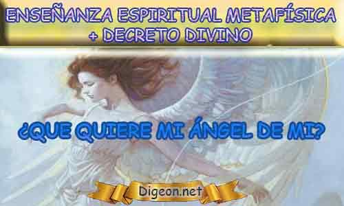ENSEÑANZA ESPIRITUAL METAFÍSICA + MENSAJES DE LOS ÁNGELES, Que me dice mi ángel de la guarda hoy, y el consejo diario de los ángeles, con los angeles y sus mensajes, y cada día un mensaje para ti, junto al tarot de los ángeles y los mensajes gratis de los ángeles, mensaje de tu ángel para hoy 02 de Marzo y el mensaje de tus ángeles para ti con el pronostico de los ángeles hoy 02 de Marzo. te dice tu ángel , con rituales angelicales, también el tarot de los ángeles, ángeles y arcángeles, la voz de los ángeles, comunicándote con tu ángel,comunicando con los ángeles, los ángeles y sus mensajes para hoy, cada día un mensaje para ti, ángel del día gratis, todo sobre la metafísica y palabras de metafísica, que quiere mi ángel de mi