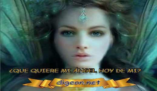 ¿QUÉ QUIERE MI ÁNGEL HOY DE MI?21 De Marzo + DECRETO DIVINO + MENSAJES DE LOS ÁNGELES, enseñanza metafísica, Que me dice mi ángel de la guarda hoy, y el consejo diario de los ángeles, con los angeles y sus mensajes, y cada día un mensaje para ti, junto al tarot de los ángeles y los mensajes gratis de los ángeles, mensaje de tu ángel para hoy 21 de Marzo y el mensaje de tus ángeles para ti con el pronostico de los ángeles hoy 21 de Marzo. te dice tu ángel , con rituales angelicales, también el tarot de los ángeles, ángeles y arcángeles, la voz de los ángeles, comunicándote con tu ángel,comunicando con los ángeles, los ángeles y sus mensajes para hoy, cada día un mensaje para ti, ángel del día gratis, todo sobre la metafísica y palabras de metafísica, que quiere mi ángel de mi