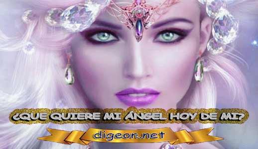¿QUÉ QUIERE MI ÁNGEL HOY DE MI?23 De Marzo + DECRETO DIVINO + DECRETO DIVINO + MENSAJES DE LOS ÁNGELES, enseñanza metafísica, Que me dice mi ángel de la guarda hoy, y el consejo diario de los ángeles, con los angeles y sus mensajes, y cada día un mensaje para ti, junto al tarot de los ángeles y los mensajes gratis de los ángeles, mensaje de tu ángel para hoy 23 de Marzo y el mensaje de tus ángeles para ti con el pronostico de los ángeles hoy 23 de Marzo. te dice tu ángel , con rituales angelicales, también el tarot de los ángeles, ángeles y arcángeles, la voz de los ángeles, comunicándote con tu ángel,comunicando con los ángeles, los ángeles y sus mensajes para hoy, cada día un mensaje para ti, ángel del día gratis, todo sobre la metafísica y palabras de metafísica, que quiere mi ángel de mi