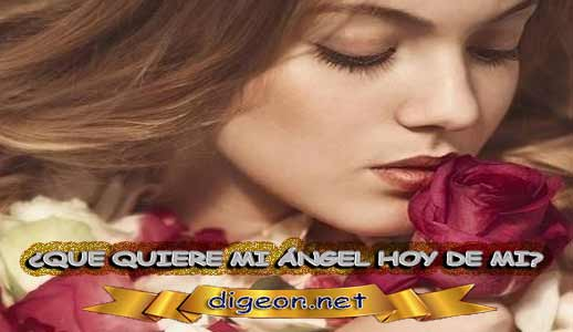 ¿QUÉ QUIERE MI ÁNGEL HOY DE MÍ? 27 De Marzo + DECRETO DIVINO + DECRETO DIVINO + MENSAJES DE LOS ÁNGELES, enseñanza metafísica, Que me dice mi ángel de la guarda hoy, y el consejo diario de los ángeles, con los angeles y sus mensajes, y cada día un mensaje para ti, junto al tarot de los ángeles y los mensajes gratis de los ángeles, mensaje de tu ángel para hoy 27 de Marzo y el mensaje de tus ángeles para ti con el pronostico de los ángeles hoy 27 de Marzo. te dice tu ángel , con rituales angelicales, también el tarot de los ángeles, ángeles y arcángeles, la voz de los ángeles, comunicándote con tu ángel,comunicando con los ángeles, los ángeles y sus mensajes para hoy, cada día un mensaje para ti, ángel del día gratis, todo sobre la metafísica y palabras de metafísica, que quiere mi ángel de mi