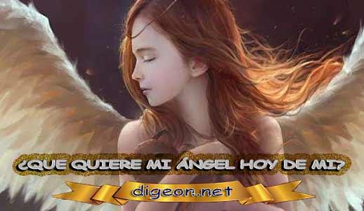 ¿QUÉ QUIERE MI ÁNGEL HOY DE MÍ? 31 De Marzo + DECRETO DIVINO + MENSAJES DE LOS ÁNGELES, enseñanza metafísica, Que me dice mi ángel de la guarda hoy, y el consejo diario de los ángeles, con los angeles y sus mensajes, y cada día un mensaje para ti, junto al tarot de los ángeles y los mensajes gratis de los ángeles, mensaje de tu ángel para hoy 31 de Marzo y el mensaje de tus ángeles para ti con el pronostico de los ángeles hoy 31 de Marzo. te dice tu ángel , con rituales angelicales, también el tarot de los ángeles, ángeles y arcángeles, la voz de los ángeles, comunicándote con tu ángel,comunicando con los ángeles, los ángeles y sus mensajes para hoy, cada día un mensaje para ti, ángel del día gratis, todo sobre la metafísica y palabras de metafísica, que quiere mi ángel de mi