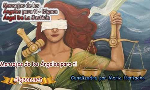 MENSAJES DE LOS ÁNGELES PARA TI - Digeon - 29 de Marzo - Ángel De La Justicia - Día 1136 + Consejo de tu Ángel y Decreto para la Riqueza y Abundancia