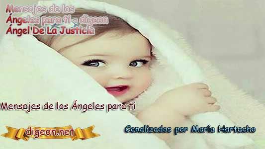 MENSAJES DE LOS ÁNGELES PARA TI - Digeon - 05 de Marzo y el consejo diario de los ángeles, con los angeles y sus mensajes, y cada día un mensaje para ti, junto al tarot de los ángeles y los mensajes gratis de los ángeles, mensaje de tu ángel para hoy 05 de Marzo y el mensaje de tus ángeles para ti con el pronostico de los ángeles hoy 05 de Marzo, te dice tu ángel , con rituales angelicales, también el tarot de los ángeles, ángeles y arcángeles, la voz de los ángeles, comunicándote con tu ángel,comunicando con los ángeles los ángeles y sus mensajes para hoy, cada día un mensaje para ti, ángel del día gratis, preguntale a tu ángel, tu ángel del día, cada día un mensaje para ti, angel de la justicia, justicia divina