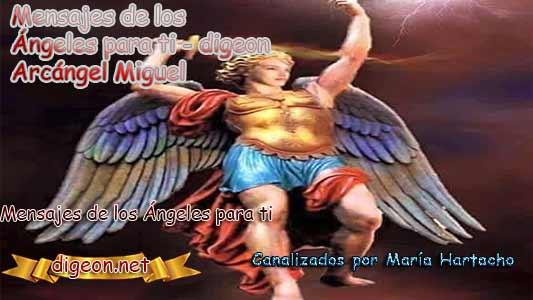 MENSAJES DE LOS ÁNGELES PARA TI - Digeon - 15 de Marzo y el consejo diario de los ángeles, con los angeles y sus mensajes, y cada día un mensaje para ti, junto al tarot de los ángeles y los mensajes gratis de los ángeles, mensaje de tu ángel para hoy 15 de Marzo y el mensaje de tus ángeles para ti con el pronostico de los ángeles hoy 15 de Marzo, te dice tu ángel , con rituales angelicales, también el tarot de los ángeles, ángeles y arcángeles, la voz de los ángeles, comunicándote con tu ángel,comunicando con los ángeles los ángeles y sus mensajes para hoy, cada día un mensaje para ti, ángel del día gratis, preguntale a tu ángel, tu ángel del día, cada día un mensaje para ti, ángel Digeon, arcángel chamuel,justicia divina