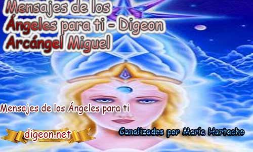 MENSAJES-DE-LOS-ÁNGELES-PARA-TI-30-de-Abril