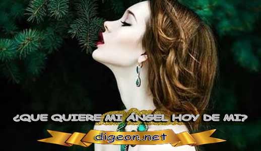 ¿QUÉ QUIERE MI ÁNGEL HOY DE MÍ? 12De Abril + DECRETO DIVINO + MENSAJES DE LOS ÁNGELES,