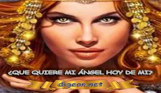 ¿QUÉ QUIERE MI ÁNGEL HOY DE MÍ? 15De Abril + DECRETO DIVINO + MENSAJES DE LOS ÁNGELES, enseñanza metafísica, Que me dice mi ángel de la guarda hoy, y el consejo diario de los ángeles, con los angeles y sus mensajes, y cada día un mensaje para ti, junto al tarot de los ángeles y los mensajes gratis de los ángeles, mensaje de tu ángel para hoy 15 de Abril y el mensaje de tus ángeles para ti con el pronostico de los ángeles hoy 15 de Abril. te dice tu ángel , con rituales angelicales, también el tarot de los ángeles, ángeles y arcángeles, la voz de los ángeles, comunicándote con tu ángel,comunicando con los ángeles, los ángeles y sus mensajes para hoy, cada día un mensaje para ti, ángel del día gratis, todo sobre la metafísica y palabras de metafísica, que quiere mi ángel de mi