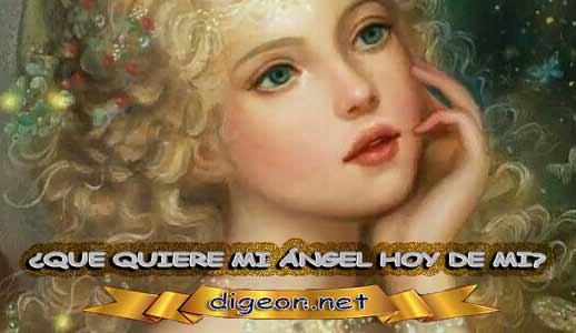 ¿QUÉ QUIERE MI ÁNGEL HOY DE MÍ? 17De Abril + DECRETO DIVINO + MENSAJES DE LOS ÁNGELES, enseñanza metafísica, Que me dice mi ángel de la guarda hoy, y el consejo diario de los ángeles, con los angeles y sus mensajes, y cada día un mensaje para ti, junto al tarot de los ángeles y los mensajes gratis de los ángeles, mensaje de tu ángel para hoy 17 de Abril y el mensaje de tus ángeles para ti con el pronostico de los ángeles hoy 17 de Abril. te dice tu ángel , con rituales angelicales, también el tarot de los ángeles, ángeles y arcángeles, la voz de los ángeles, comunicándote con tu ángel,comunicando con los ángeles, los ángeles y sus mensajes para hoy, cada día un mensaje para ti, ángel del día gratis, todo sobre la metafísica y palabras de metafísica, que quiere mi ángel de mi