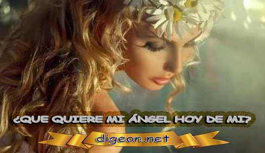 ¿QUÉ QUIERE MI ÁNGEL HOY DE MÍ? 23De Abril + DECRETO DIVINO + MENSAJES DE LOS ÁNGELES, enseñanza metafísica, Que me dice mi ángel de la guarda hoy, y el consejo diario de los ángeles, con los angeles y sus mensajes, y cada día un mensaje para ti, junto al tarot de los ángeles y los mensajes gratis de los ángeles, mensaje de tu ángel para hoy 23 de Abril y el mensaje de tus ángeles para ti con el pronostico de los ángeles hoy 23 de Abril. te dice tu ángel , con rituales angelicales, también el tarot de los ángeles, ángeles y arcángeles, la voz de los ángeles, comunicándote con tu ángel,comunicando con los ángeles, los ángeles y sus mensajes para hoy, cada día un mensaje para ti, ángel del día gratis, todo sobre la metafísica y palabras de metafísica, que quiere mi ángel de mi