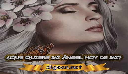 ¿QUÉ QUIERE MI ÁNGEL HOY DE MÍ? 26De Abril + DECRETO DIVINO + MENSAJES DE LOS ÁNGELES, enseñanza metafísica, Que me dice mi ángel de la guarda hoy, y el consejo diario de los ángeles, con los angeles y sus mensajes, y cada día un mensaje para ti, junto al tarot de los ángeles y los mensajes gratis de los ángeles, mensaje de tu ángel para hoy 26 de Abril y el mensaje de tus ángeles para ti con el pronostico de los ángeles hoy 26 de Abril. te dice tu ángel , con rituales angelicales, también el tarot de los ángeles, ángeles y arcángeles, la voz de los ángeles, comunicándote con tu ángel,comunicando con los ángeles, los ángeles y sus mensajes para hoy, cada día un mensaje para ti, ángel del día gratis, todo sobre la metafísica y palabras de metafísica, que quiere mi ángel de mi