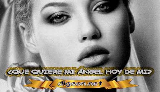 ¿QUÉ QUIERE MI ÁNGEL HOY DE MÍ? 27De Abril + DECRETO DIVINO + MENSAJES DE LOS ÁNGELES, enseñanza metafísica, Que me dice mi ángel de la guarda hoy, y el consejo diario de los ángeles, con los angeles y sus mensajes, y cada día un mensaje para ti, junto al tarot de los ángeles y los mensajes gratis de los ángeles, mensaje de tu ángel para hoy 27 de Abril y el mensaje de tus ángeles para ti con el pronostico de los ángeles hoy 27 de Abril. te dice tu ángel , con rituales angelicales, también el tarot de los ángeles, ángeles y arcángeles, la voz de los ángeles, comunicándote con tu ángel,comunicando con los ángeles, los ángeles y sus mensajes para hoy, cada día un mensaje para ti, ángel del día gratis, todo sobre la metafísica y palabras de metafísica, que quiere mi ángel de mi