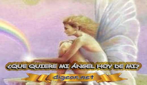¿QUÉ QUIERE MI ÁNGEL HOY DE MÍ? 29De Abril + DECRETO DIVINO + MENSAJES DE LOS ÁNGELES, enseñanza metafísica, Que me dice mi ángel de la guarda hoy, y el consejo diario de los ángeles, con los angeles y sus mensajes, y cada día un mensaje para ti, junto al tarot de los ángeles y los mensajes gratis de los ángeles, mensaje de tu ángel para hoy 29 de Abril y el mensaje de tus ángeles para ti con el pronostico de los ángeles hoy 29 de Abril. te dice tu ángel , con rituales angelicales, también el tarot de los ángeles, ángeles y arcángeles, la voz de los ángeles, comunicándote con tu ángel,comunicando con los ángeles, los ángeles y sus mensajes para hoy, cada día un mensaje para ti, ángel del día gratis, todo sobre la metafísica y palabras de metafísica, que quiere mi ángel de mi
