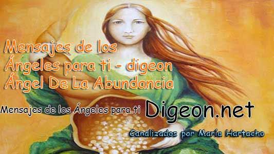MENSAJES DE LOS ÁNGELES PARA TI - Digeon - 02 de Abril y el consejo diario de los ángeles, con los angeles y sus mensajes, y cada día un mensaje para ti, junto al tarot de los ángeles y los mensajes gratis de los ángeles, mensaje de tu ángel para hoy 02 de Marzo y el mensaje de tus ángeles para ti con el pronostico de los ángeles hoy 02 de Marzo, te dice tu ángel , con rituales angelicales, también el tarot de los ángeles, ángeles y arcángeles, la voz de los ángeles, comunicándote con tu ángel,comunicando con los ángeles los ángeles y sus mensajes para hoy, cada día un mensaje para ti, ángel del día gratis, preguntale a tu ángel, tu ángel del día, cada día un mensaje para ti, ángel Digeon,justicia divina