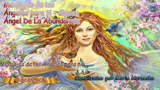 MENSAJES DE LOS ÁNGELES PARA TI - Digeon - 10 de Mayo – ángel de la abundancia + Consejo de tu Ángel y Decreto para encontrar un empleo y el consejo diario de los ángeles, con los ángeles y sus mensajes, y cada día un mensaje para ti, junto al tarot de los ángeles y los mensajes gratis de los ángeles, mensaje de tu ángel para hoy 10 de Mayo y el mensaje de tus ángeles para ti con el pronostico de los ángeles hoy 10 de Mayo, te dice tu ángel , con rituales angelicales, también el tarot de los ángeles, ángeles y arcángeles, la voz de los ángeles, comunicándote con tu ángel, comunicando con los ángeles los ángeles y sus mensajes para hoy, cada día un mensaje para ti, ángel del día gratis, pregúntale a tu ángel, tu ángel del día, cada día un mensaje para ti, ángel Digeon, Ángel de la abundancia, el mensaje de hoy 10 de mayo