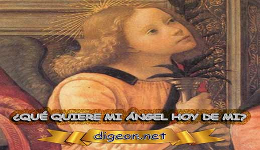¿QUÉ QUIERE MI ÁNGEL HOY DE MÍ? 12 de mayo + DECRETO DIVINO + MENSAJES DE LOS ÁNGELES, enseñanza metafísica, Que me dice mi ángel de la guarda hoy, y el consejo diario de los ángeles, con los angeles y sus mensajes, y cada día un mensaje para ti, junto al tarot de los ángeles y los mensajes gratis de los ángeles, mensaje de tu ángel para hoy 12 de mayo el mensaje de tus ángeles para ti con el pronostico de los ángeles hoy 12 de mayo. te dice tu ángel , con rituales angelicales, también el tarot de los ángeles, ángeles y arcángeles, la voz de los ángeles, comunicándote con tu ángel,comunicando con los ángeles, los ángeles y sus mensajes para hoy, cada día un mensaje para ti, ángel del día gratis, todo sobre la metafísica y palabras de metafísica, que quiere mi ángel de mi, mensajes angelicales