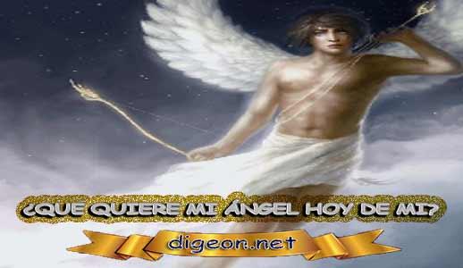 ¿QUÉ QUIERE MI ÁNGEL HOY DE MÍ? 04 de mayo + DECRETO DIVINO + MENSAJES DE LOS ÁNGELES, enseñanza metafísica, Que me dice mi ángel de la guarda hoy, y el consejo diario de los ángeles, con los ángeles y sus mensajes, y cada día un mensaje para ti, junto al tarot de los ángeles y los mensajes gratis de los ángeles, mensaje de tu ángel para hoy 04 de mayo y el mensaje de tus ángeles para ti con el pronostico de los ángeles hoy 04 de mayo. te dice tu ángel, con rituales angelicales, también el tarot de los ángeles, ángeles y arcángeles, la voz de los ángeles,
