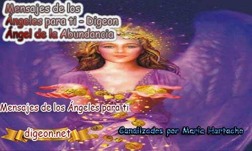 MENSAJES DE LOS ÁNGELES PARA TI - Digeon - 02 de Mayo - Arcángel Zadkiel + Consejo de tu Ángel y Decreto para Eliminar una Enfermedad y el consejo diario de los ángeles, con los angeles y sus mensajes, y cada día un mensaje para ti, junto al tarot de los ángeles y los mensajes gratis de los ángeles, mensaje de tu ángel para hoy 02 de Mayo y el mensaje de tus ángeles para ti con el pronostico de los ángeles hoy 02 de Mayo, te dice tu ángel , con rituales angelicales, también el tarot de los ángeles, ángeles y arcángeles, la voz de los ángeles, comunicándote con tu ángel,comunicando con los ángeles los ángeles y sus mensajes para hoy, cada día un mensaje para ti, ángel del día gratis, preguntale a tu ángel, tu ángel del día, cada día un mensaje para ti, ángel Digeon, ángel de la abundancia