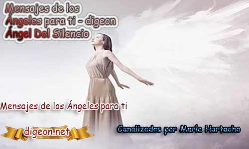 MENSAJES DE LOS ÁNGELES PARA TI - Digeon - 08 de Mayo – Ángel del silencio + Consejo de tu Ángel y Decreto para encontrar un empleo y el consejo diario de los ángeles, con los ángeles y sus mensajes, y cada día un mensaje para ti, junto al tarot de los ángeles y los mensajes gratis de los ángeles, mensaje de tu ángel para hoy 08 de Mayo y el mensaje de tus ángeles para ti con el pronostico de los ángeles hoy 08 de Mayo, te dice tu ángel , con rituales angelicales, también el tarot de los ángeles, ángeles y arcángeles, la voz de los ángeles, comunicándote con tu ángel, comunicando con los ángeles los ángeles y sus mensajes para hoy, cada día un mensaje para ti, ángel del día gratis, pregúntale a tu ángel, tu ángel del día, cada día un mensaje para ti, ángel Digeon, Arcángel Metatrón, el mensaje de hoy 8 de mayo