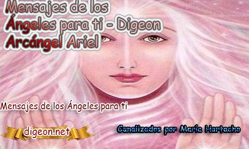 MENSAJES DE LOS ÁNGELES PARA TI - Digeon - 16 de Mayo - Arcángel Miguel + Consejo de tu Ángel y Decreto para Eliminar una Enfermedad y el consejo diario de los ángeles, los angeles y sus mensajes, y cada día un mensaje para ti, el tarot de los ángeles, mensajes gratis de los ángeles, mensaje de tu ángel para hoy 16 de Mayo, el mensaje de tus ángeles para ti, el pronostico de los ángeles hoy 16 de Mayo, te dice tu ángel,rituales angelicales, el tarot de los ángeles, ángeles y arcángeles, la voz de los ángeles, comunicándote con tu ángel, los ángeles y sus mensajes para hoy 16 de Mayo, cada día un mensaje para ti, ángel del día gratis, preguntale a tu ángel, tu ángel del día, arcángel Ariel