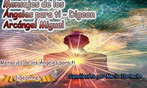 MENSAJES DE LOS ÁNGELES PARA TI - Digeon - 17 de Mayo - Arcángel Miguel + Consejo de tu Ángel y Decreto para Eliminar una Enfermedad y el consejo diario de los ángeles, los angeles y sus mensajes, y cada día un mensaje para ti, el tarot de los ángeles, mensajes gratis de los ángeles, mensaje de tu ángel para hoy 17 de Mayo, el mensaje de tus ángeles para ti, el pronostico de los ángeles hoy 17 de Mayo, te dice tu ángel,rituales angelicales, el tarot de los ángeles, ángeles y arcángeles, la voz de los ángeles, comunicándote con tu ángel, los ángeles y sus mensajes para hoy 17 de Mayo, cada día un mensaje para ti, ángel del día gratis, preguntale a tu ángel, tu ángel del día, arcángel Miguel
