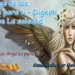 MENSAJES DE LOS ÁNGELES PARA TI - Digeon - 25 de mayo - Ángel Del Silencio + Consejo de tu Ángel y Decreto para comprar una propiedad y el consejo diario de los ángeles, los ángeles y sus mensajes, cada día un mensaje para ti, el tarot de los ángeles, mensajes gratis de los ángeles, mensaje de tu ángel para hoy 25 de mayo, el mensaje de tus ángeles para ti, el pronóstico de los ángeles hoy 25 de mayo, te dice tu Ángel, rituales angelicales, el tarot de los ángeles, ángeles y arcángeles, la voz de los ángeles, comunicándote con tu ángel, los ángeles y sus mensajes para hoy 25 de mayo, cada día un mensaje para ti, ángel del día gratis, pregúntale a tu ángel, tu ángel del día,ángel digeon