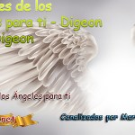 MENSAJES DE LOS ÁNGELES PARA TI - Digeon - 23 de mayo - Ángel Digeon + Consejo de tu Ángel y Decreto para comprar una propiedad y el consejo diario de los ángeles, los ángeles y sus mensajes, cada día un mensaje para ti, el tarot de los ángeles, mensajes gratis de los ángeles, mensaje de tu ángel para hoy 23 de mayo, el mensaje de tus ángeles para ti, el pronóstico de los ángeles hoy 23 de mayo, te dice tu Ángel, rituales angelicales, el tarot de los ángeles, ángeles y arcángeles, la voz de los ángeles, comunicándote con tu ángel, los ángeles y sus mensajes para hoy 23 de mayo, cada día un mensaje para ti, ángel del día gratis, pregúntale a tu ángel, tu ángel del día,ángel digeon