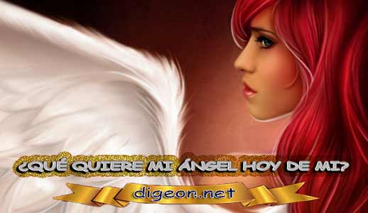¿QUÉ QUIERE MI ÁNGEL HOY DE MÍ? 10 de Mayo + DECRETO DIVINO + MENSAJES DE LOS ÁNGELES, enseñanza metafísica, Que me dice mi ángel de la guarda hoy, y el consejo diario de los ángeles, con los ángeles y sus mensajes, y cada día un mensaje para ti, junto al tarot de los ángeles y los mensajes gratis de los ángeles, mensaje de tu ángel para hoy 10 de mayo y el mensaje de tus ángeles para ti con el pronostico de los ángeles hoy 10 de mayo. te dice tu ángel, con rituales angelicales, también el tarot de los ángeles, ángeles y arcángeles, la voz de los ángeles, comunicándote con tu ángel, comunicando con los ángeles, los ángeles y sus mensajes para hoy, cada día un mensaje para ti, ángel del día gratis, todo sobre la metafísica y palabras de metafísica, que quiere mi ángel de mí, el mensaje de mi ángel de hoy
