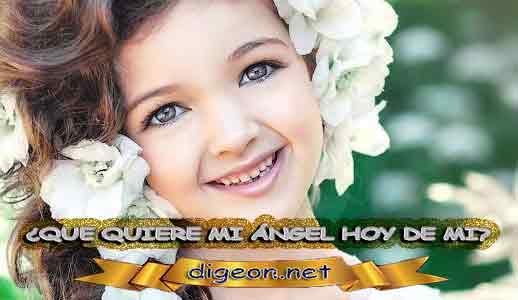 QUÉ QUIERE MI ÁNGEL HOY DE MÍ? 01 de mayo + DECRETO DIVINO + MENSAJES DE LOS ÁNGELES, enseñanza metafísica, Que me dice mi ángel de la guarda hoy, y el consejo diario de los ángeles, con los angeles y sus mensajes, y cada día un mensaje para ti, junto al tarot de los ángeles y los mensajes gratis de los ángeles, mensaje de tu ángel para hoy 01 de mayo y el mensaje de tus ángeles para ti con el pronostico de los ángeles hoy 01 de mayo. te dice tu ángel , con rituales angelicales, también el tarot de los ángeles, ángeles y arcángeles, la voz de los ángeles, comunicándote con tu ángel,comunicando con los ángeles, los ángeles y sus mensajes para hoy, cada día un mensaje para ti, ángel del día gratis, todo sobre la metafísica y palabras de metafísica, que quiere mi ángel de mi