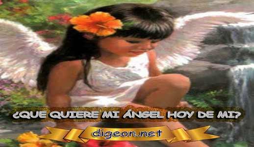 ¿QUÉ QUIERE MI ÁNGEL HOY DE MÍ? 04 de mayo + DECRETO DIVINO + MENSAJES DE LOS ÁNGELES, enseñanza metafísica, Que me dice mi ángel de la guarda hoy, y el consejo diario de los ángeles, con los ángeles y sus mensajes, y cada día un mensaje para ti, junto al tarot de los ángeles y los mensajes gratis de los ángeles, mensaje de tu ángel para hoy 04 de mayo y el mensaje de tus ángeles para ti con el pronostico de los ángeles hoy 03 de mayo. te dice tu ángel, con rituales angelicales, también el tarot de los ángeles, ángeles y arcángeles, la voz de los ángeles, comunicándote con tu ángel, comunicando con los ángeles, los ángeles y sus mensajes para hoy, cada día un mensaje para ti, ángel del día gratis, todo sobre la metafísica y palabras de metafísica, que quiere mi ángel de mí, el mensaje de mi ángel de hoy