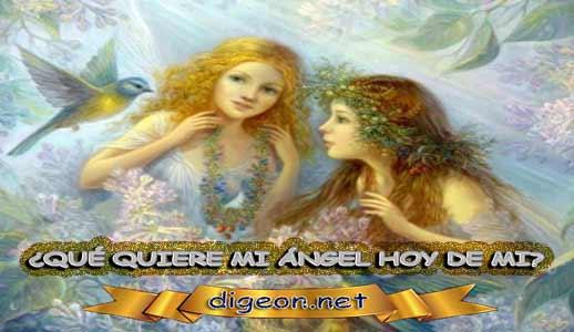 ¿QUÉ QUIERE MI ÁNGEL HOY DE MÍ? 13 de mayo + DECRETO DIVINO + MENSAJES DE LOS ÁNGELES, enseñanza metafísica, Que me dice mi ángel de la guarda hoy, y el consejo diario de los ángeles, con los angeles y sus mensajes, y cada día un mensaje para ti, junto al tarot de los ángeles y los mensajes gratis de los ángeles, mensaje de tu ángel para hoy 13 de mayo el mensaje de tus ángeles para ti con el pronostico de los ángeles hoy 13 de mayo. te dice tu ángel , con rituales angelicales, también el tarot de los ángeles, ángeles y arcángeles, la voz de los ángeles, comunicándote con tu ángel,comunicando con los ángeles, los ángeles y sus mensajes para hoy, cada día un mensaje para ti, ángel del día gratis, todo sobre la metafísica y palabras de metafísica, que quiere mi ángel de mi, mensajes angelicales