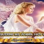 ¿QUÉ QUIERE MI ÁNGEL HOY DE MÍ? 23 de mayo + DECRETO DIVINO + MENSAJES DE LOS ÁNGELES, enseñanza metafísica, Que me dice mi ángel de la guarda hoy, el consejo diario de los ángeles, con los Ángeles y sus mensajes, cada día un mensaje para ti, tarot de los ángeles, mensajes gratis de los ángeles, mensaje de tu ángel para hoy 23 de mayo, pronóstico de los ángeles hoy 23 de mayo, te dice tu ángel, con rituales angelicales, también el tarot de los ángeles, ángeles y arcángeles, la voz de los ángeles, comunicándote con tu ángel, comunicando con los ángeles, los ángeles y sus mensajes para hoy, cada día un mensaje para ti, ángel del día gratis, todo sobre la metafísica y palabras de metafísica, que quiere mi ángel de mí, mensajes angelicales