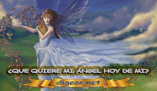 ¿QUÉ QUIERE MI ÁNGEL HOY DE MÍ? 30 de mayo + DECRETO DIVINO + MENSAJES DE LOS ÁNGELES, enseñanza metafísica, mensajes angelicales el consejo diario de los ángeles