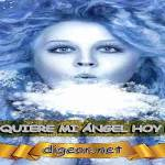 ¿QUÉ QUIERE MI ÁNGEL HOY DE MÍ? 20 de Junio + DECRETO DIVINO + MENSAJES DE LOS ÁNGELES, enseñanza metafísica, mensajes angelicales, el consejo diario de los ángeles, con los Ángeles y sus mensajes, cada día un mensaje para ti, tarot de los ángeles, mensajes gratis de los ángeles, mensaje de tu ángel para hoy 20 de JUNIO, pronóstico de los ángeles hoy 20 de JUNIO, te dice tu ángel, con rituales angelicales, también el tarot de los ángeles, ángeles y arcángeles, la voz de los ángeles, comunicándote con tu ángel, comunicando con los ángeles, los ángeles y sus mensajes para hoy, cada día un mensaje para ti, ángel del día gratis, todo sobre la metafísica y palabras de metafísica, que quiere mi ángel de mí, mensajes angelicales