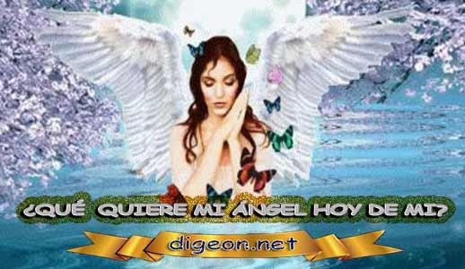 ¿QUÉ QUIERE MI ÁNGEL HOY DE MÍ? 06 de Junio + DECRETO DIVINO + MENSAJES DE LOS ÁNGELES, enseñanza metafísica, mensajes angelicales el consejo diario