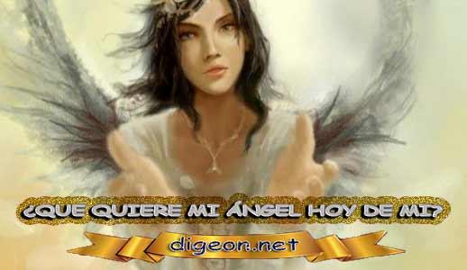 ¿QUÉ QUIERE MI ÁNGEL HOY DE MÍ? 03 de Junio + DECRETO DIVINO + MENSAJES DE LOS ÁNGELES, enseñanza metafísica, mensajes angelicales el consejo diario de los ángeles