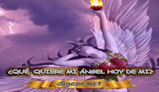 ¿QUÉ QUIERE MI ÁNGEL HOY DE MÍ? 14 de Junio + DECRETO DIVINO + MENSAJES DE LOS ÁNGELES, enseñanza metafísica, mensajes angelicales el consejo diario de los ángeles,