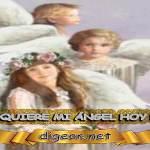 ¿QUÉ QUIERE MI ÁNGEL HOY DE MÍ? 19 de Junio + DECRETO DIVINO + MENSAJES DE LOS ÁNGELES, enseñanza metafísica, mensajes angelicales, el consejo diario de los ángeles, con los Ángeles y sus mensajes, cada día un mensaje para ti, tarot de los ángeles, mensajes gratis de los ángeles, mensaje de tu ángel para hoy 19 de JUNIO, pronóstico de los ángeles hoy 19 de JUNIO, te dice tu ángel, con rituales angelicales, también el tarot de los ángeles, ángeles y arcángeles, la voz de los ángeles, comunicándote con tu ángel, comunicando con los ángeles, los ángeles y sus mensajes para hoy, cada día un mensaje para ti, ángel del día gratis, todo sobre la metafísica y palabras de metafísica, que quiere mi ángel de mí, mensajes angelicales